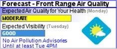 aircarequality.jpg