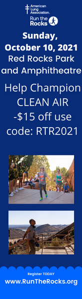 RTR 2021