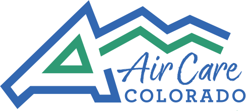 AirCare Colorado
