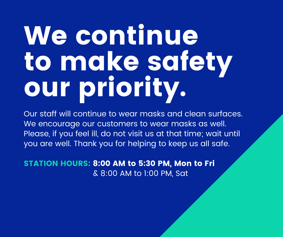 We continue to make safety our priority..png